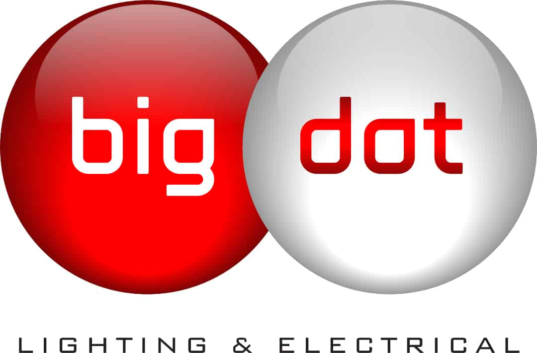 BigDot Logo RGB transparent background